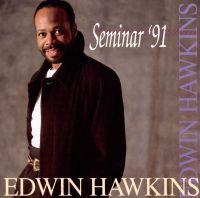 edwinhawkins-91