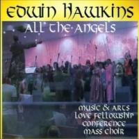 edwinhawkins-alltheangels