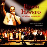 edwinhawkins-allthings