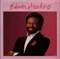 edwinhawkins-angelswillbesinging