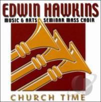 edwinhawkins-churchtime