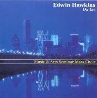 edwinhawkins-dallas