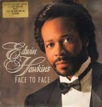 edwinhawkins-facetoface