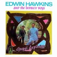 edwinhawkins-hebrewboys