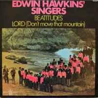 edwinhawkins-lorddontmovethat