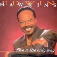 edwinhawkins-loveistheonly