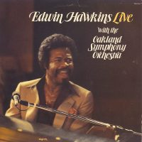 edwinhawkins-symphony