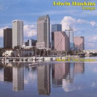 edwinhawkins-tampa