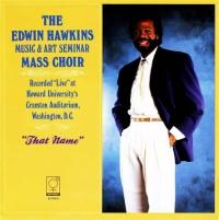 edwinhawkins-thatname