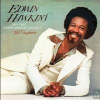 edwinhawkins-thecomforter
