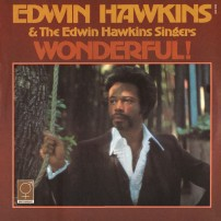 edwinhawkins-wonderful