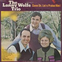 lannywolfe1974praisehim.png