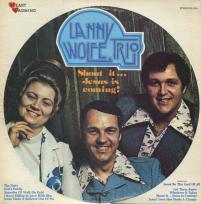 lannywolfe1975shoutit.png