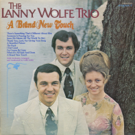 lannywolfe1976newtouch.png