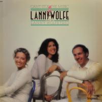 lannywolfetrio1980cantstopthemusicmax.png