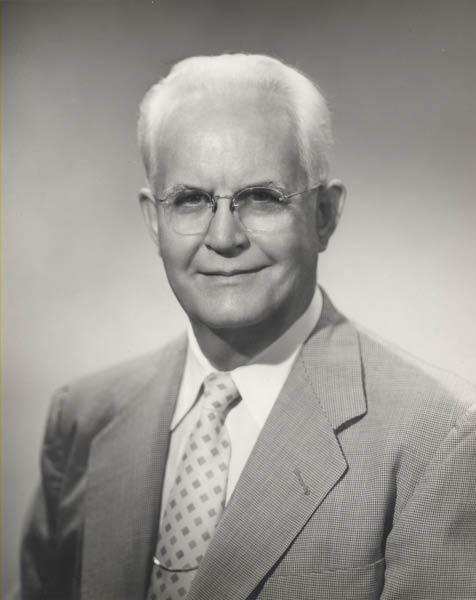 G. T. Speer